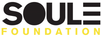 The Soule Foundation